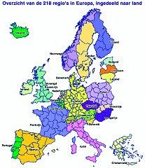 041125-kaarteuropa
