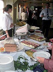060601-buffet